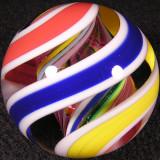 Jody Fine Marbles For Sale