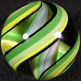 #48: Limelord Size: 1.32 Price: $45