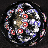 Nucleus Size: 2.60 Price: SOLD