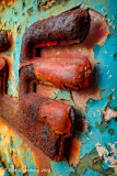 Rustscapes