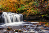 WYANDOT WATERFALL_0759.jpg