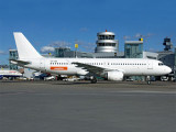 A321 ES-SAQ