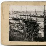 Victorian Stereoview