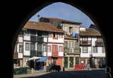 Largo de Santiago