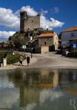 Castelo de Penedono (Monumento Nacional)
