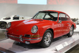 The Porsche Effect, Petersen Automotive Museum -- Dec. 1, 2018