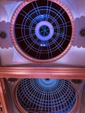 Manchester Exchange Theatre