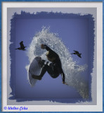 Surfers_12319_13_Remask_with_Pelicans_Texture_AI_Frame_w.jpg