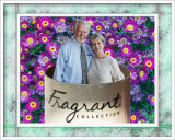 Walter+Pam_Boston_Mkt_52718_ROSE_TUBE_+_Flowers_Frame_w.jpg