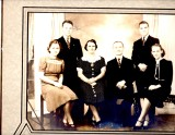 nosack_family