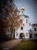 Rostov Great