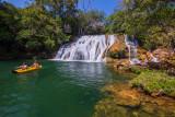 cachoeiras_de_bodoquena