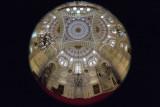 Istanbul Mihrimah Sultan Mosque Uskudar dec 2018 9512.jpg