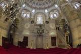 Istanbul Mihrimah Sultan Mosque Uskudar dec 2018 9513.jpg
