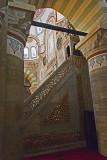 Istanbul Mihrimah Sultan Mosque Uskudar dec 2018 9522.jpg