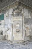 Istanbul Ahmet III Fountain Uskudar dec 2018 9529.jpg