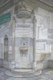 Istanbul Ahmet III Fountain Uskudar dec 2018 9530.jpg