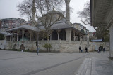 Istanbul Ahmet III Fountain Uskudar dec 2018 9532.jpg