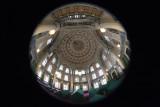 Istanbul Mehmed III mausoleum dec 2018 0233.jpg