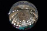 Istanbul Mehmed III mausoleum dec 2018 0238.jpg