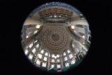 Istanbul Mehmed III Mausoleum dec 2018 0261.jpg