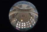 Istanbul Mehmed III Mausoleum dec 2018 0266.jpg