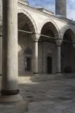 Istanbul Yavuz Selim Sultan Mosque dec 2018 9476.jpg