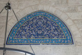 Istanbul Yavuz Selim Sultan Mosque dec 2018 9483.jpg