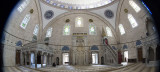Istanbul Yavuz Selim Sultan Mosque dec 2018 9490.jpg
