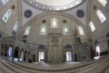 Istanbul Yavuz Selim Sultan Mosque dec 2018 9491.jpg