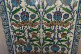 Istanbul Sultan Ahmet Mausoleum dec 2018 9576.jpg
