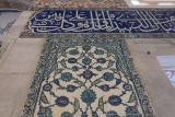 Istanbul Sultan Ahmet Mausoleum dec 2018 9580.jpg