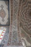 Istanbul Sultan Ahmet Mausoleum dec 2018 9582.jpg