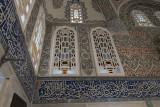 Istanbul Sultan Ahmet Mausoleum dec 2018 9585.jpg