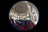 Istanbul Sultan Ahmet Mausoleum dec 2018 9587.jpg