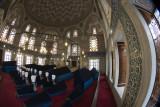 Istanbul Sultan Ahmet Mausoleum dec 2018 9588.jpg
