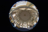 Istanbul Sultan Ahmet Mausoleum dec 2018 9589.jpg