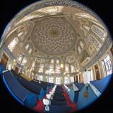Istanbul Sultan Ahmet Mausoleum dec 2018 9590.jpg