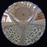 Istanbul Sultan Ahmet Mausoleum dec 2018 9594.jpg