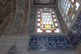 Istanbul Sultan Ahmet Mausoleum dec 2018 9598.jpg
