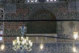 Istanbul Sultan Ahmet Mausoleum dec 2018 9599.jpg