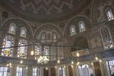Istanbul Sultan Ahmet Mausoleum dec 2018 9600.jpg