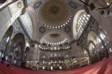 Istanbul Suleymaniye mosque dec 2018 0404.jpg