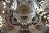 Istanbul Suleymaniye mosque dec 2018 0407.jpg