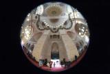 Istanbul Suleymaniye mosque dec 2018 0408.jpg