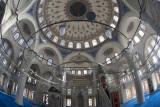 Istanbul Sokollu Mehmet mosque dec 2018 0396.jpg