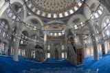 Istanbul Sokollu Mehmet mosque dec 2018 0397.jpg