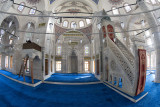 Istanbul Sokollu Mehmet mosque dec 2018 0399.jpg