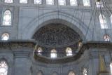 Istanbul Nurosmaniye mosque dec 2018 0280.jpg