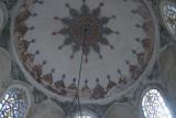 Istanbul Mihrimiran Mehmed Mausoleum dec 2018 9392.jpg